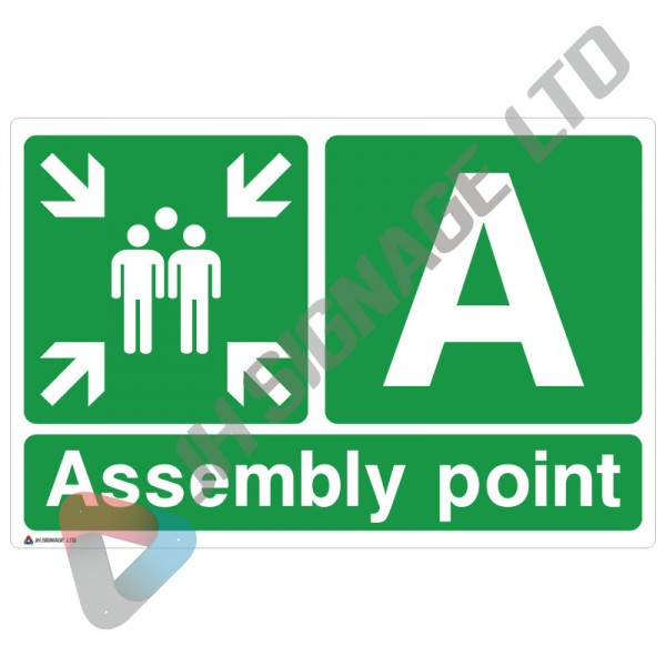 Assembly-Point-A_600x400