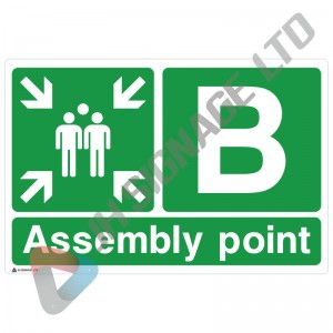 Assembly-Point-B_600x400