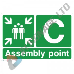 Assembly-Point-C_600x400