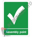 Assembly-Point_150x200