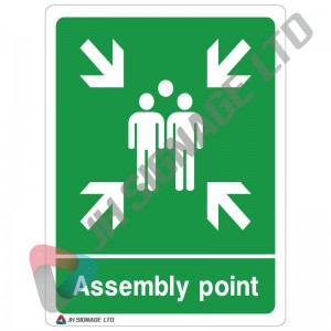 Assembly-Point_arrows_150x200