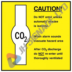 Caution-CO2_300_sq