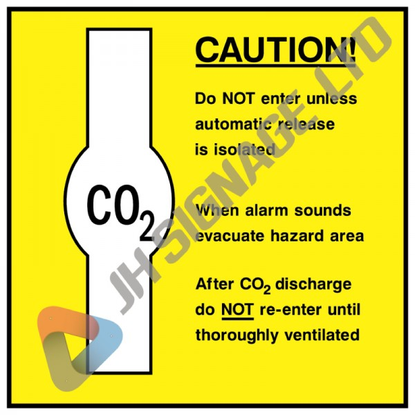 Caution-CO2_300_sq