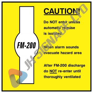 Caution-FM-200_300_sq