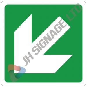 Direction-Arrow-Down_Left_200sq