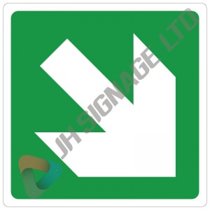 Direction-Arrow-Down_Right_200sq