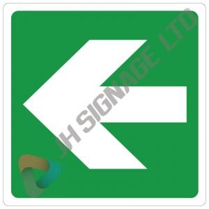 Direction-Arrow-Left_200sq