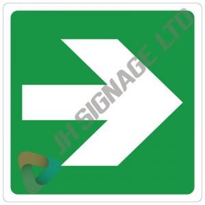 Direction-Arrow-Right_200sq