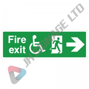 Disabled-Fire-Exit-Right_300x100