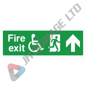 Disabled-Fire-Exit-Up-Arrow_300x100