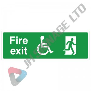 Disabled-Fire-Exit_300x100