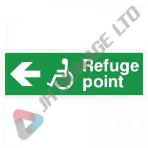 Disabled-Refuge-Point-Left_300x100