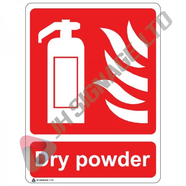 Dry-Powder_150x200