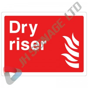 Dry-Riser_200x150
