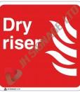 Dry-Riser_200x175