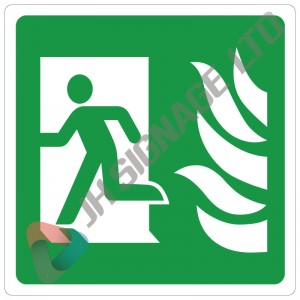 Emergency-Fire-Exit-Left_200sq