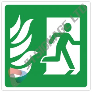 Emergency-Fire-Exit-Right_200sq