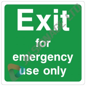 Exit-For-Emergency-Use-Only_200sq