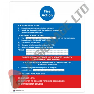 Fire-Action-Notice-10_250x300