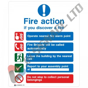 Fire-Action-Notice-11_250x300