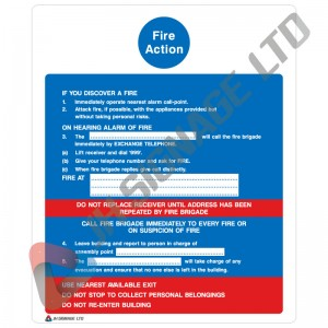 Fire-Action-Notice-12_250x300