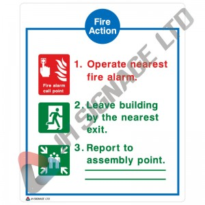 Fire-Action-Notice-13_250x300