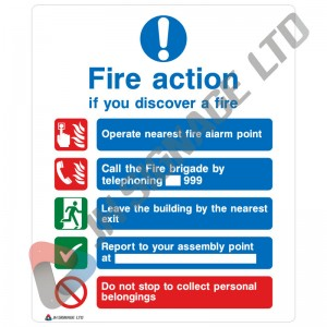 Fire-Action-Notice-14_250x300