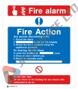 Fire-Action-Notice-15_250x300