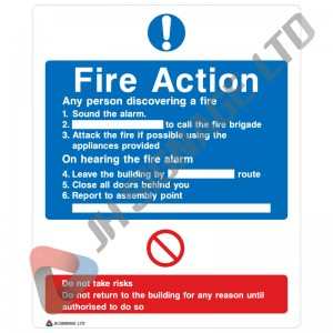 Fire-Action-Notice-16_250x300