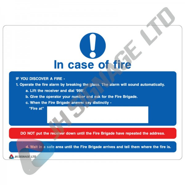 Fire-Action-Notice-17_200x150