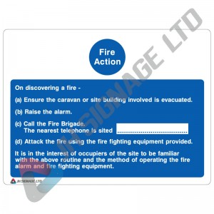 Fire-Action-Notice-18_200x150