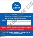 Fire-Action-Notice-19_200sq