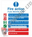 Fire-Action-Notice-1_250x300