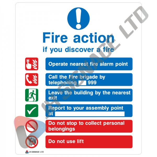 Fire-Action-Notice-2_250x300