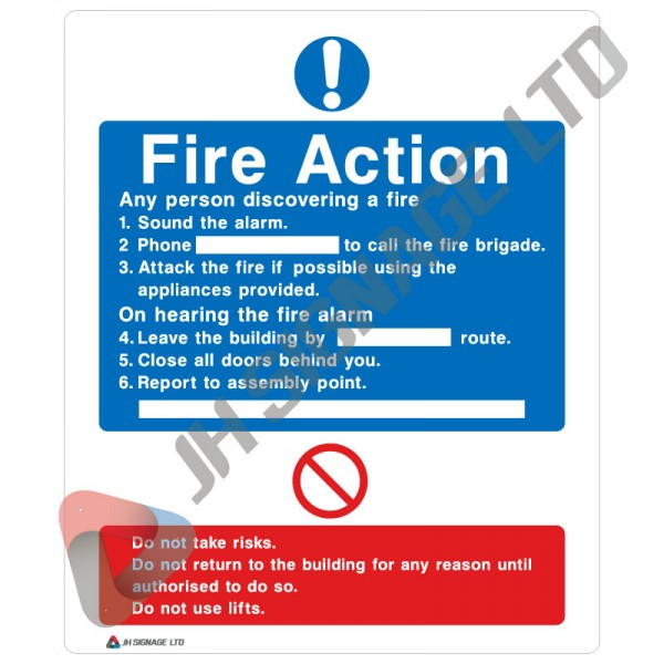 Fire-Action-Notice-3_250x300