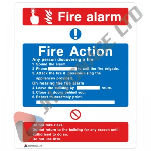 Fire-Action-Notice-4_250x30