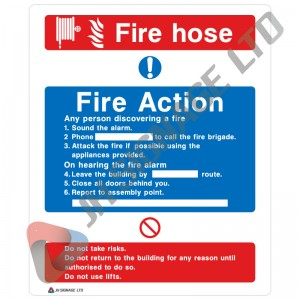 Fire-Action-Notice-5_250x300
