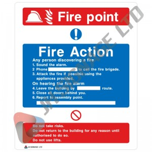 Fire-Action-Notice-6_250x300