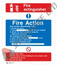 Fire-Action-Notice-7_250x3