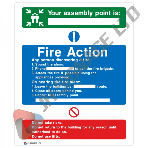 Fire-Action-Notice-8_250x300