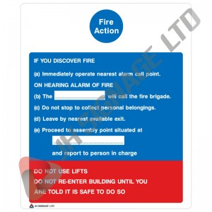 Fire-Action-Notice-9_250x300