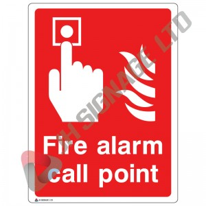 Fire-Alarm-Call-Point_150x200