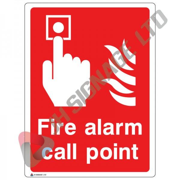 Fire-Alarm-Call-Point_150x200