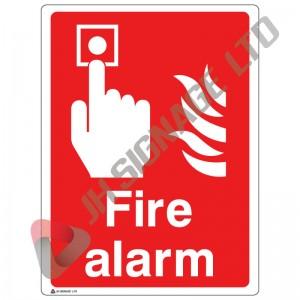 Fire-Alarm_150x200