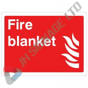 Fire-Blanket_200x150
