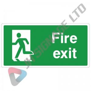 Fire-Exit-Facing-Left_200x100