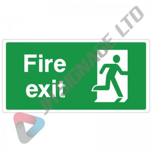 Fire-Exit-Facing-Right_200x100