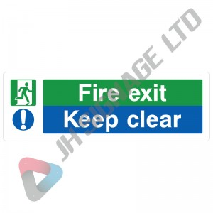 Fire-Exit-Keep-Clear_300x100