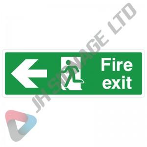 Fire-Exit-Left_300x100