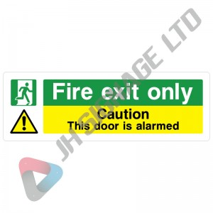 Fire-Exit-Only-Caution-This-Door-Is-Alarmed_300x100